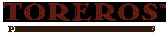 TOREROSCHEWS.COM